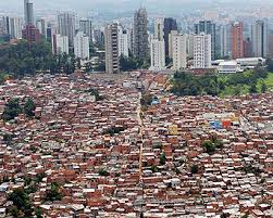 overcrowding in cities essay Free essay: overcrowding creates unhappy students every high school student's idea of typical college life involves living in the school's dorms and eating.